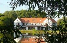 Hotel Villa Natura