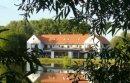 Hotel Villa Natura - Garabonc