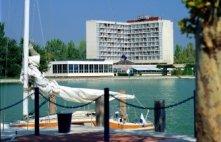 Wellness nyereményjáték Hotel Helikon