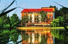 Wellness nyereményjáték Hotel Corvus Aqua