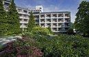 Hotel Lövér*** - Sopron