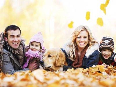 Különleges wellness ajánlatok: Őszi Szünet