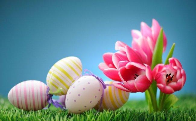 Kapcsolódjon ki a húsvéti hosszú hétvégén!