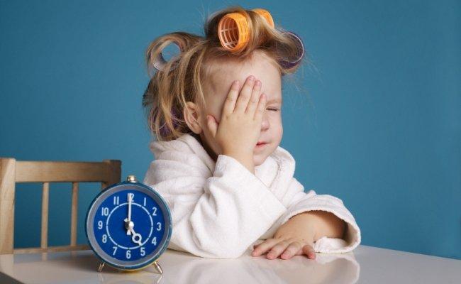 A wellness szolgáltatások segíthetnek az óraátállítás miatti fáradtság leküzdésében.