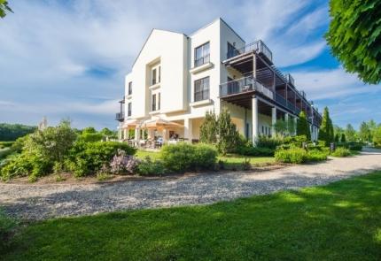 Tisza Balneum Hotel Konferencia és Wellness Központ