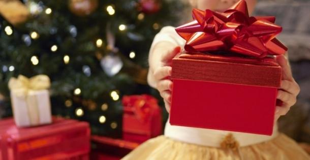 Hotel Vital - Karácsonyi meglepetés