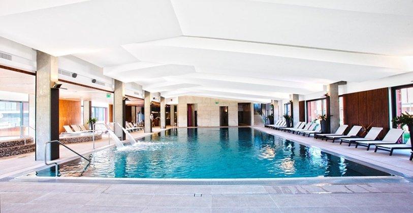 GLOBALL Hotel**** - Telki