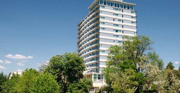Hunguest Hotel Bál Resort - Balatoni ízelítő szuper akció