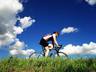 Különleges wellness ajánlatok: Középpontban a sport